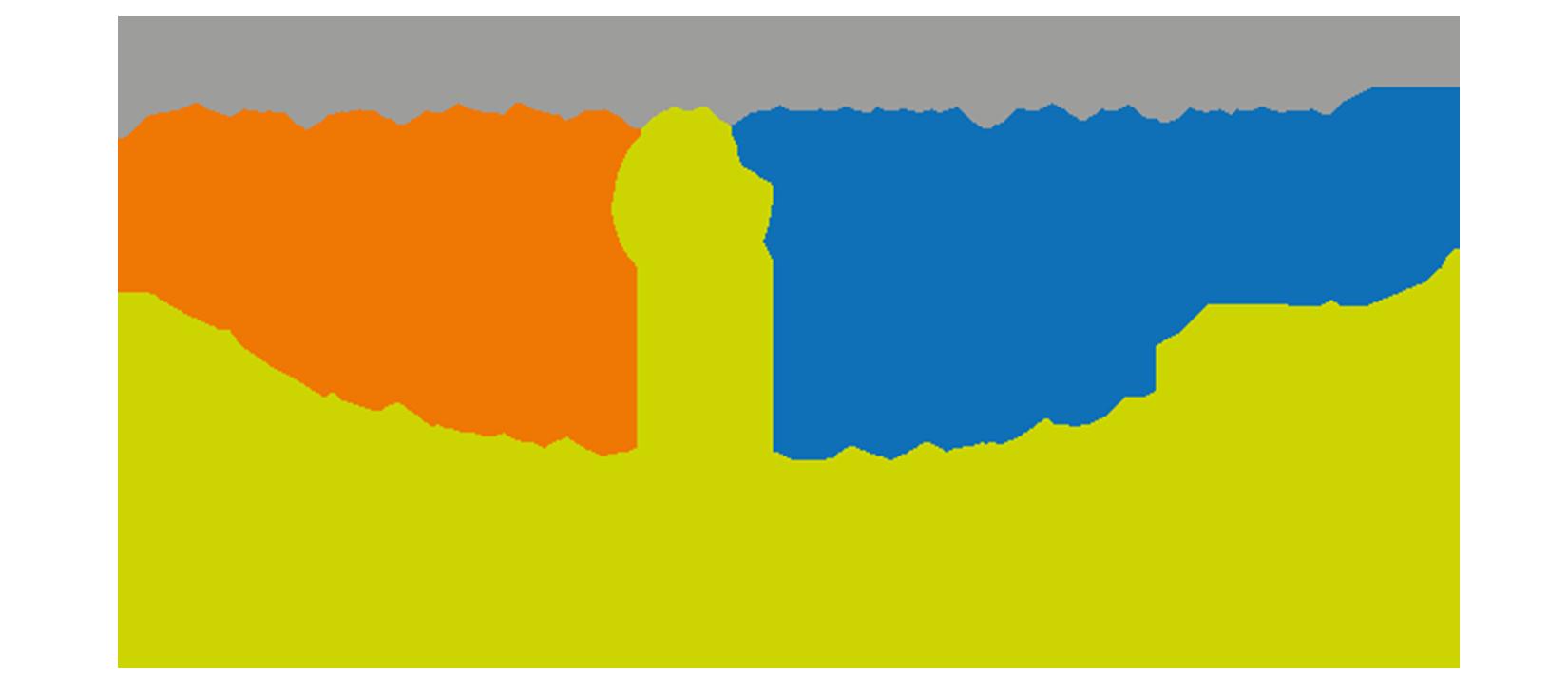 Click&Travel