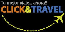 ClickAndTravel